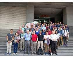 文藻外大舉辦東南亞語言學會國際研討會 聚焦語言學研究及新趨勢